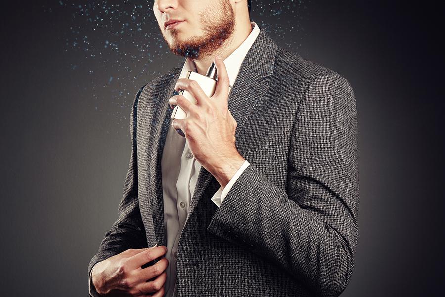 Benefits-Of-Using-Perfumes